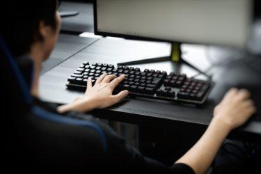 オンラインゲームのPvP・PvEの意味-違いは?