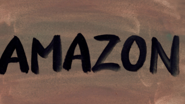 【2020】Amazonサイバーマンデー&ブラックフライデーの目玉商品は?