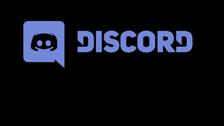 コード ディス Discord(ディスコード)を解説!画面共有方法やバーチャル背景設定など